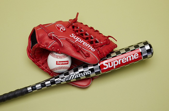StockX Select: Win A Supreme Playoff Pack