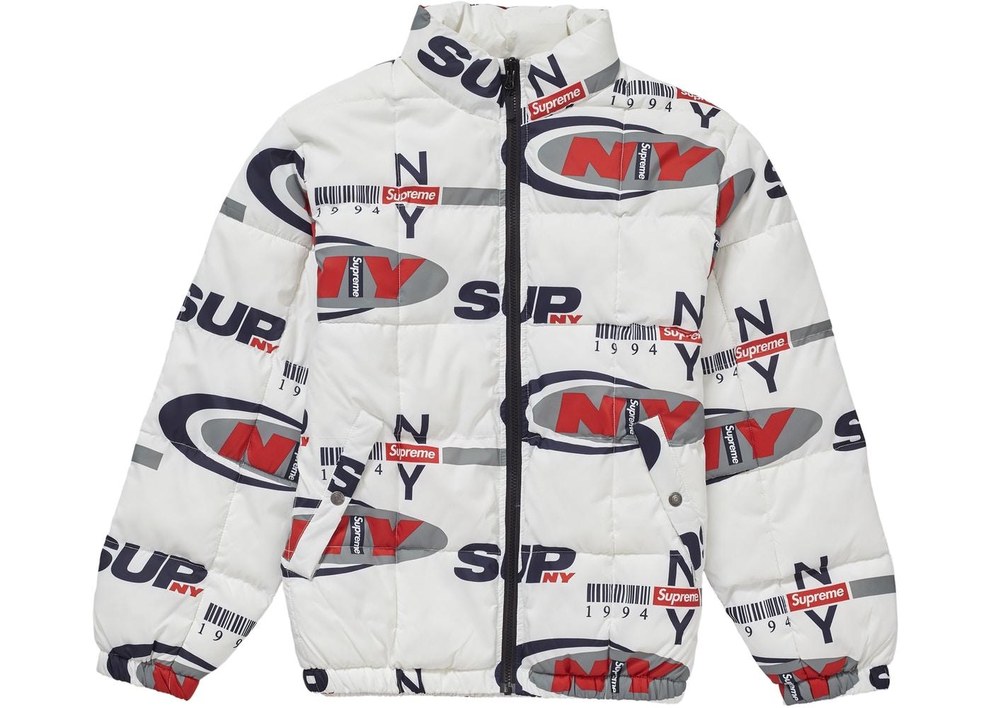 fe622cf67559 supreme puffy jacket