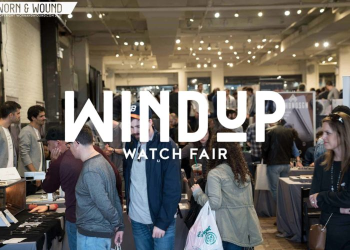 StockX Is Coming To Wind Up Fair New York