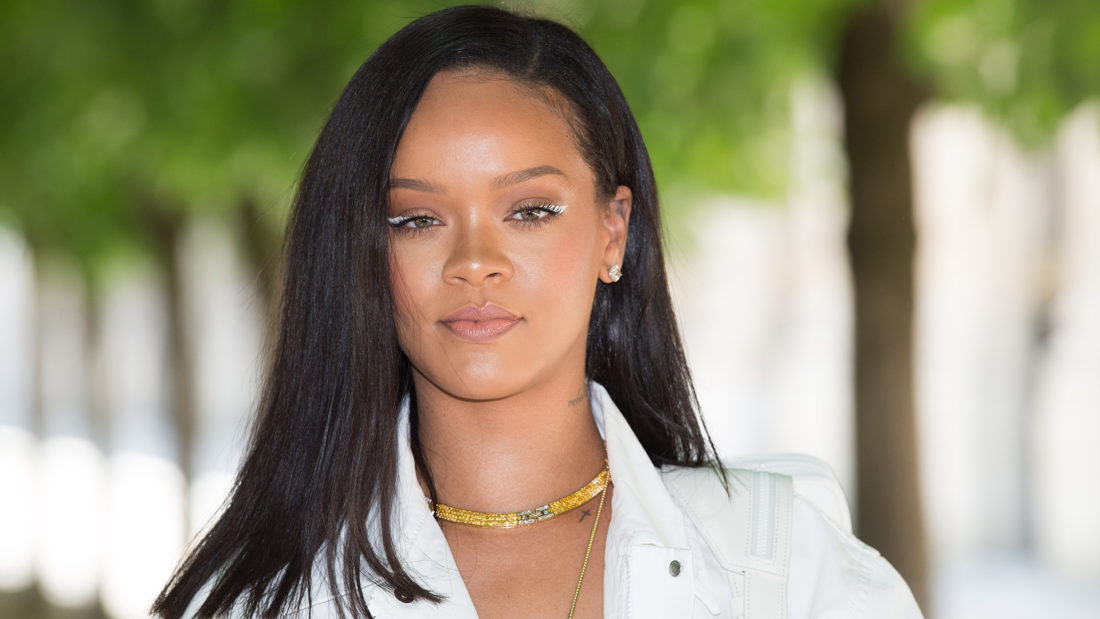 87ac41e7a1e Inside Rihanna s Huge Collection of Designer Bags - StockX News