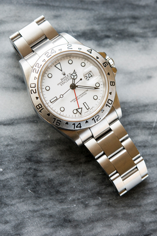 watches gift guide