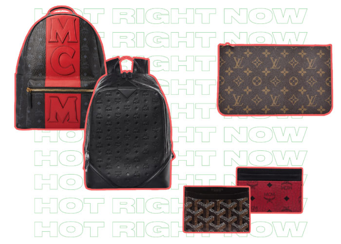The StockX Luxe Lowdown:  LV x Supreme Price Increases, Dior in Demand and the Rise of MCM