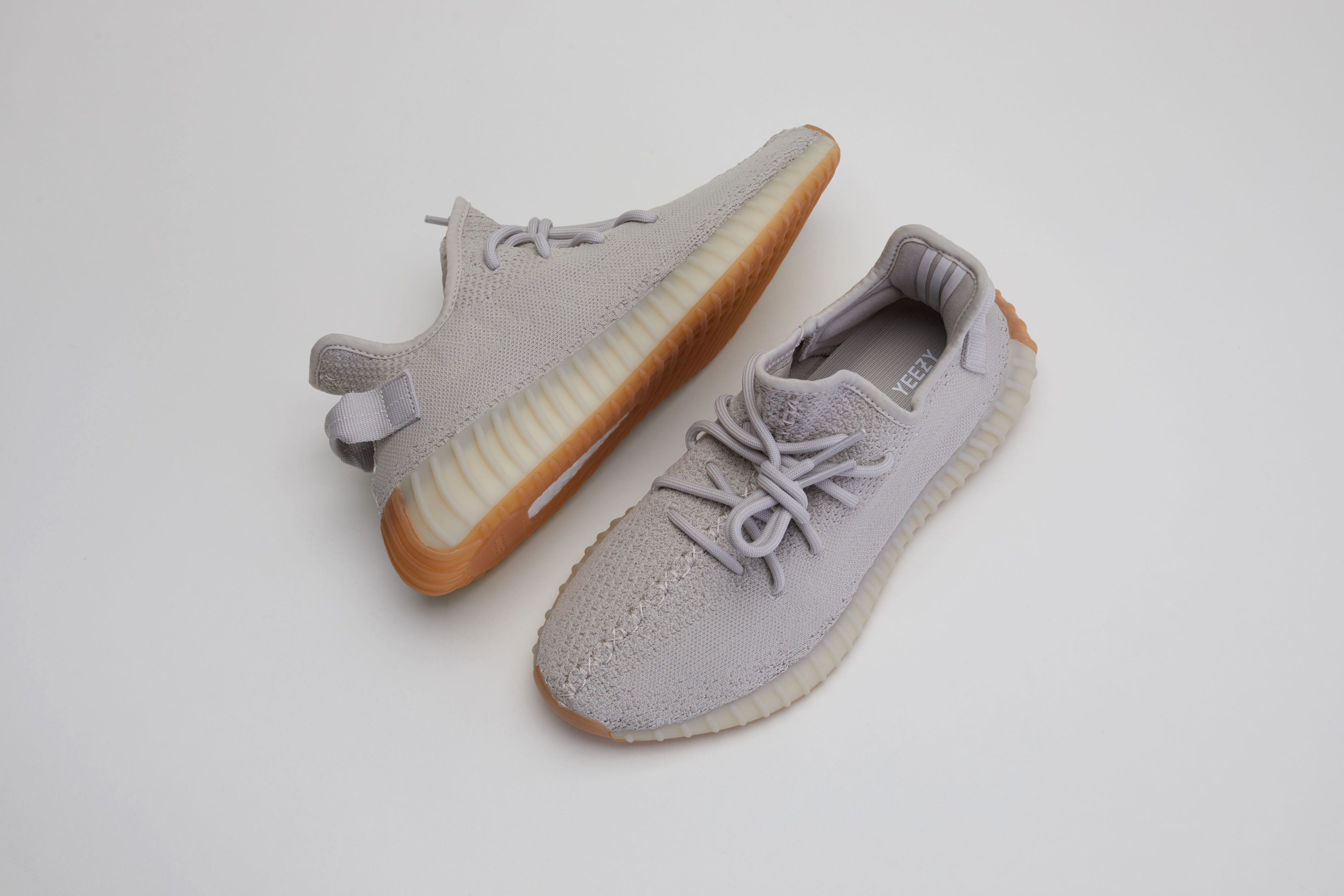 190395a6ee4 Yeezy 350 Sesame Release - Analyzing Early Sales Data - StockX News