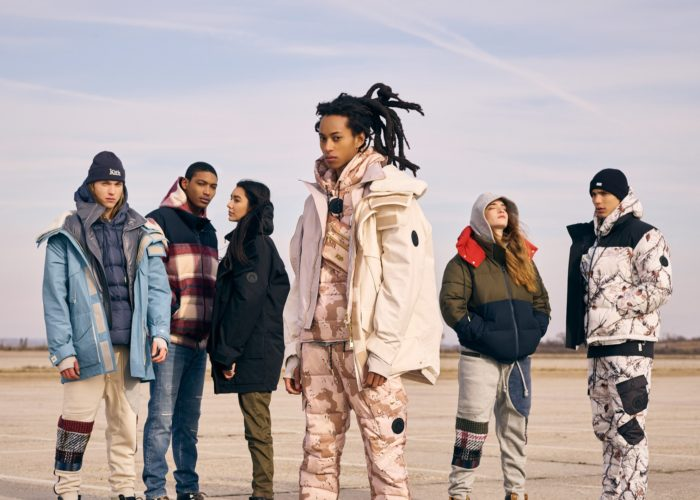Kith's Found The Sweet Spot Between Streetwear And Luxury