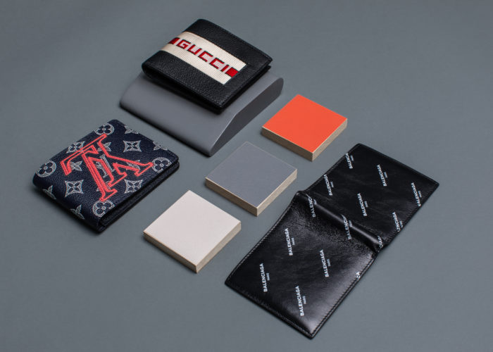 Best Bifold Buys