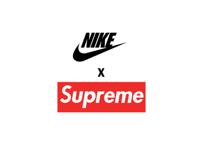 Supreme x Nike Collaborations: 17 Years and Counting