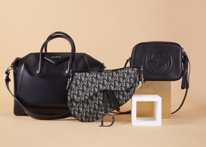 The Top Timeless Bags to Carry into 2019