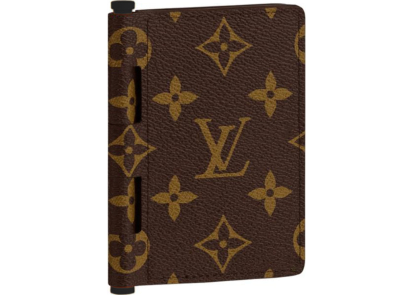 fac8be07c022e The Guide to Buying and Selling Virgil Abloh s Louis Vuitton SS19 ...