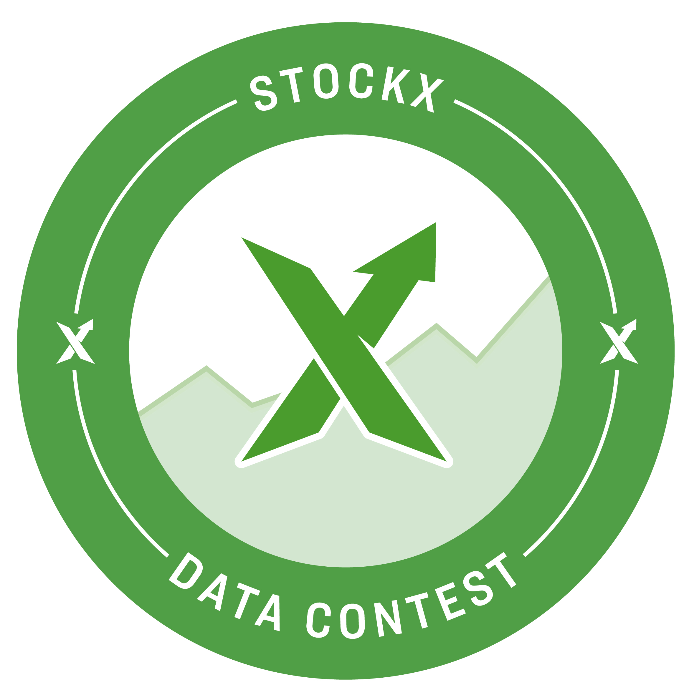 Attention Data Nerds: The StockX Data Contest Is Back