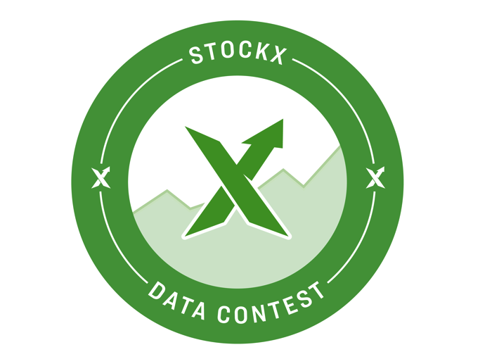Announcing The Winners Of The StockX Data Contest