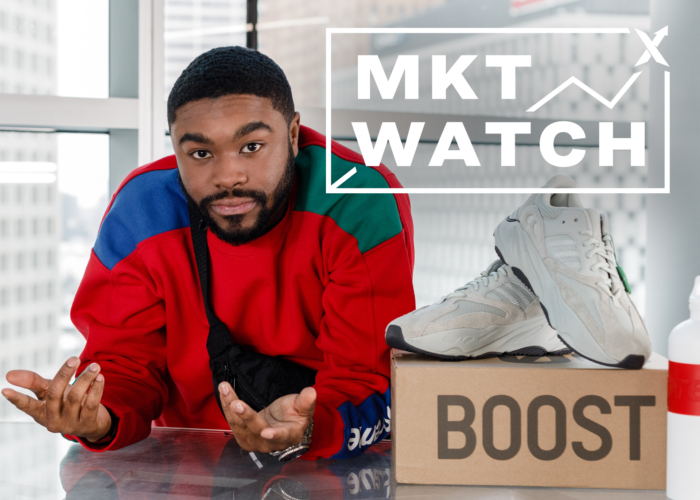 StockX MKT Watch: Spring/Summer Supreme, Nike Galaxy Gains, and New Jordan 4s
