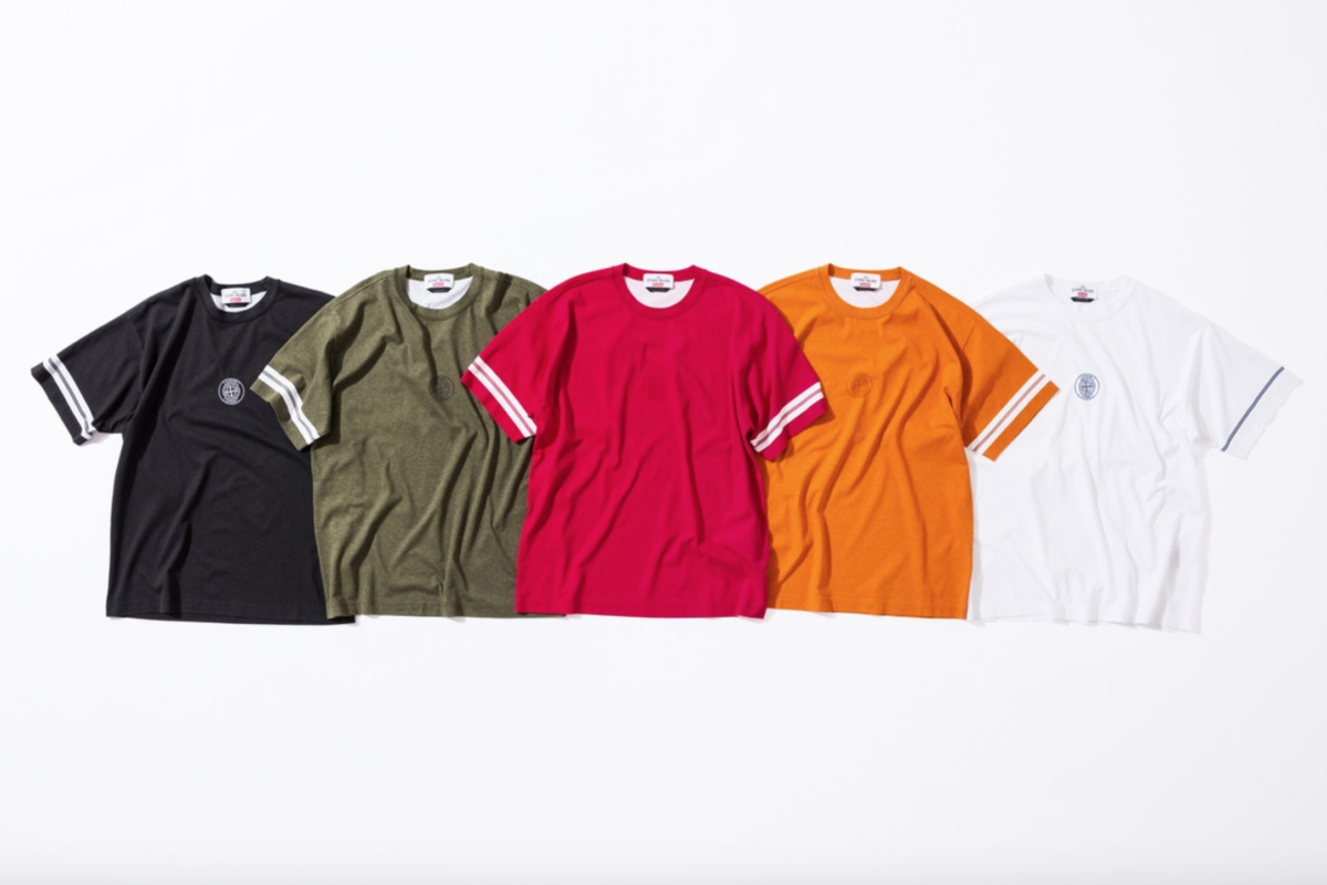 31ddb35d00 Until last year, as mentioned above, Supreme x Stone Island seemed to be  joining the ranks of the likes of Supreme x Levi's and Supreme x TNF as at  least a ...