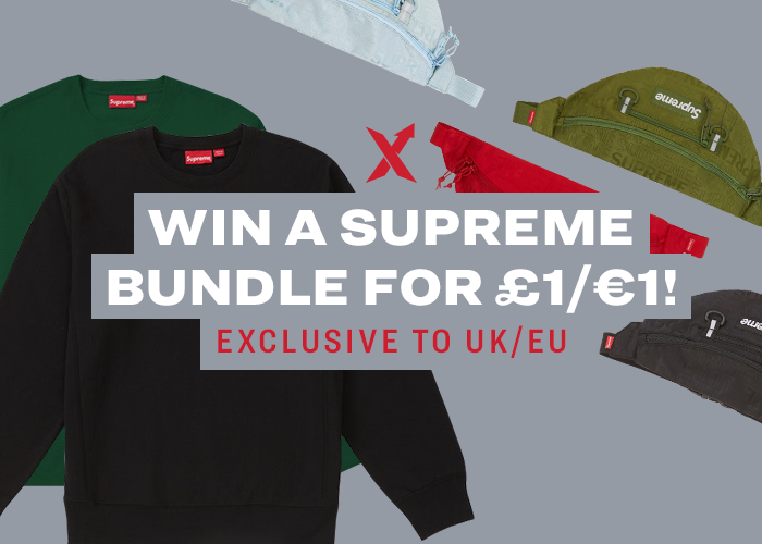 7664f556 Announcing the Winners of the UK/EU Exclusive Supreme Bundle ...