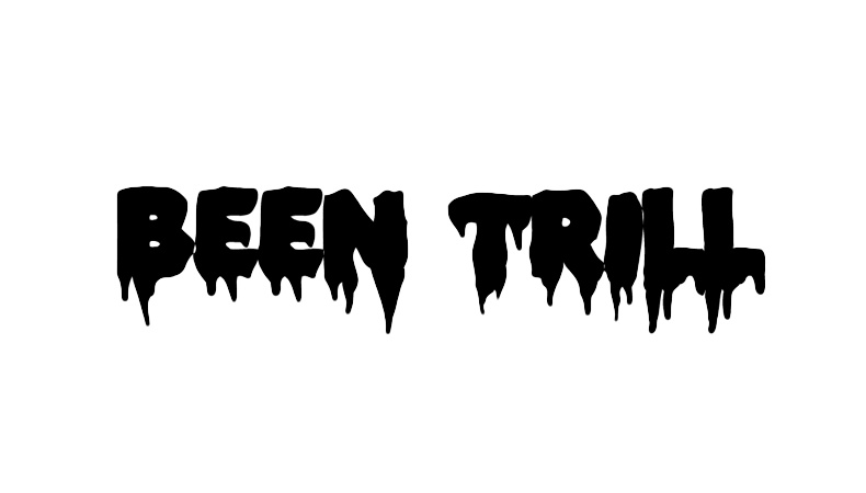 Remembering Been Trill - StockX News
