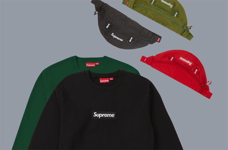 d56edb44 The Buyer's Guide to Supreme, Part 1: Apparel - StockX News