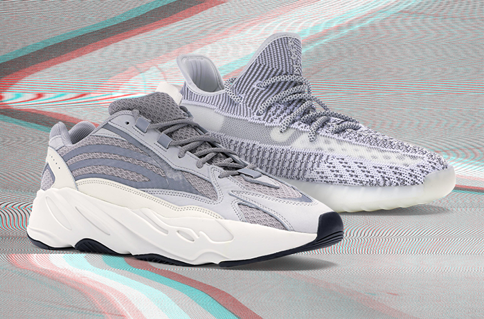 d66a4bb6 A UK & Europe Exclusive: The Yeezy Static Bundle - StockX News