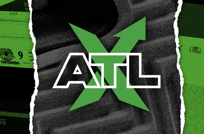 The StockX Drop-Off Opens in Atlanta May 1st - StockX News