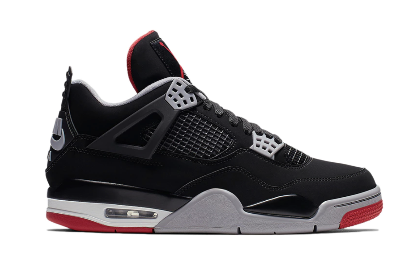 ed0e9780144 There are many things to appreciate about this particular Jordan 4 release,  but one of the most profound is the sense of grand historical scale it is  able ...