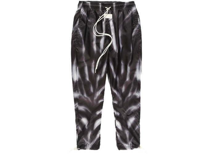 c4100ba1 Best Other Item: Fear Of God x Nike All Over Print Pants