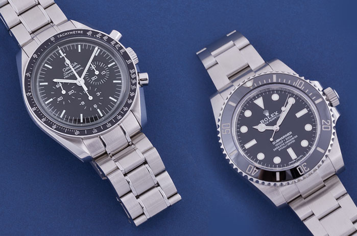 Celebrate Father's Day with 10% OFF Our Favorite Watches