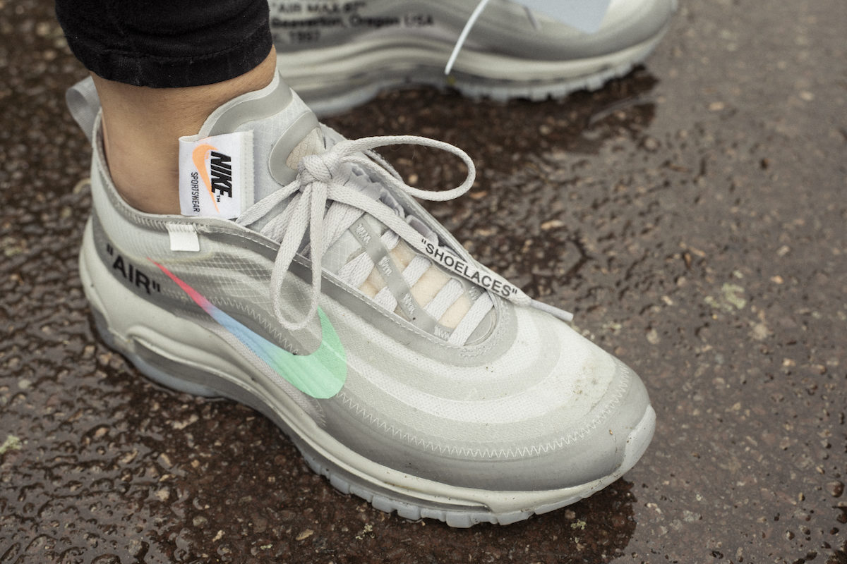 stockx 97 off white
