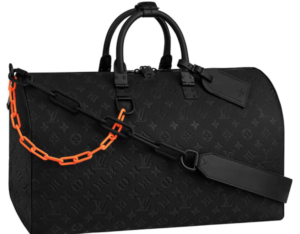 All the Boy Bags You Should Be Carrying - StockX News