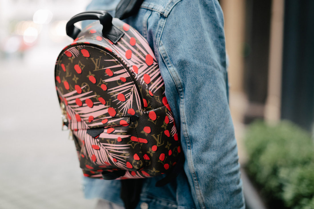 e2ae267b 15 Best Purse Brands (And Their Top Styles!) of All-Time - StockX News