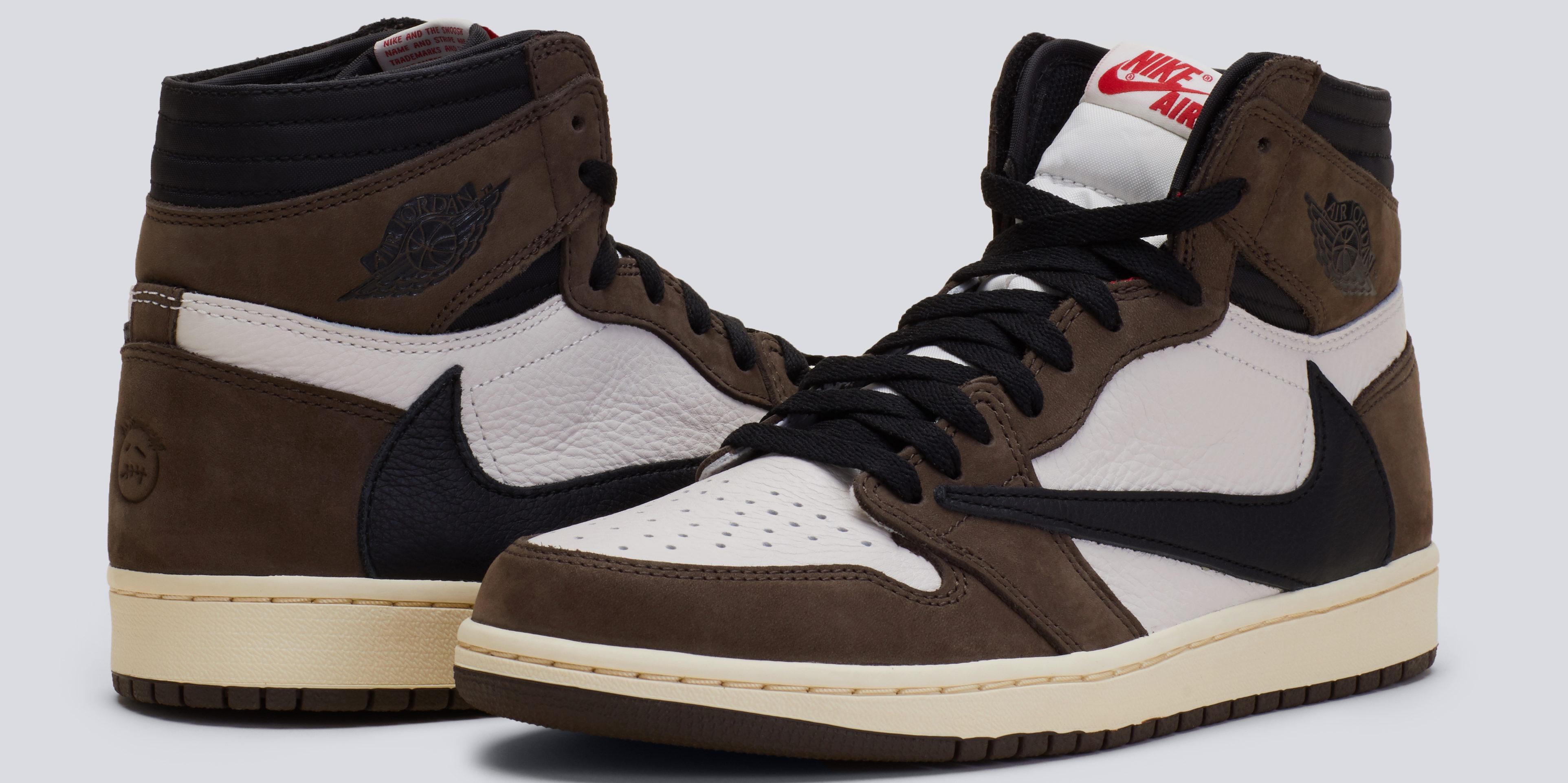Summer 2019 Sneaker Review - StockX News