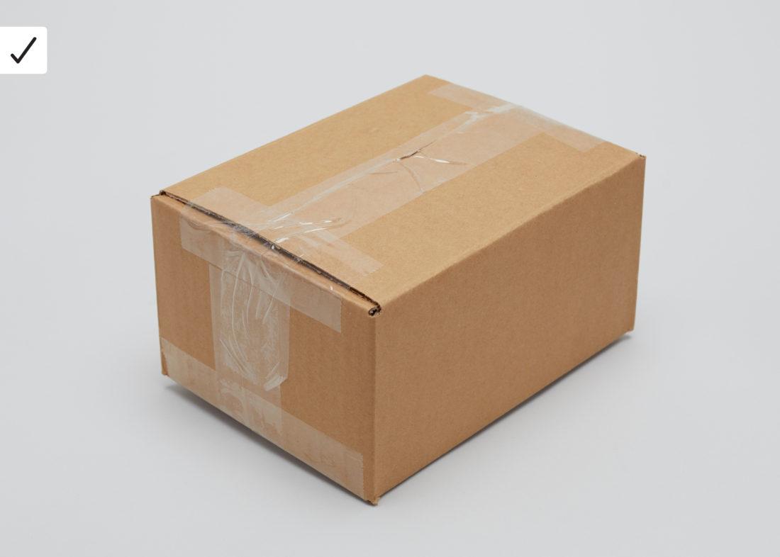 How To Properly Ship Your Funko Pop! to StockX - StockX News