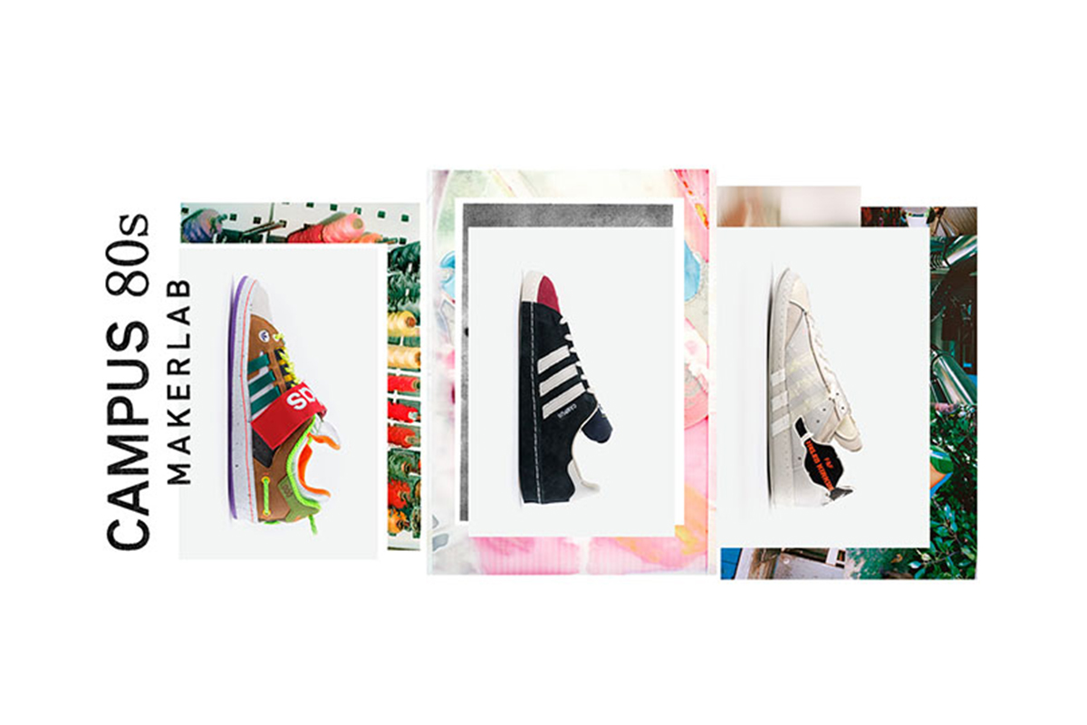 Adidas find here more than 201 items of products from