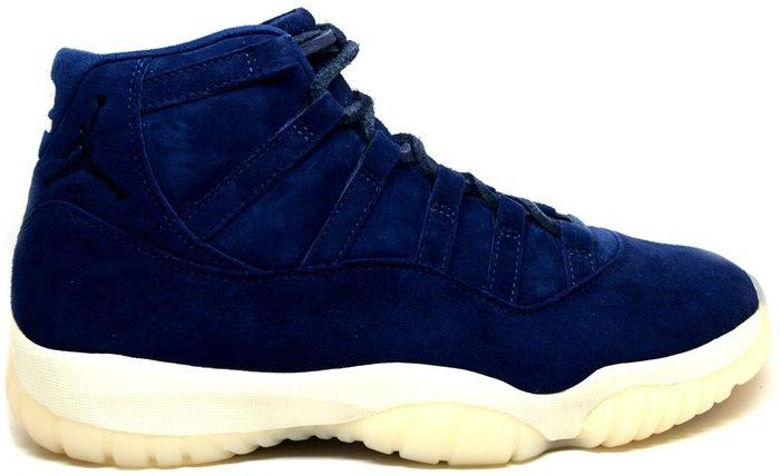 expensive pair of jordans