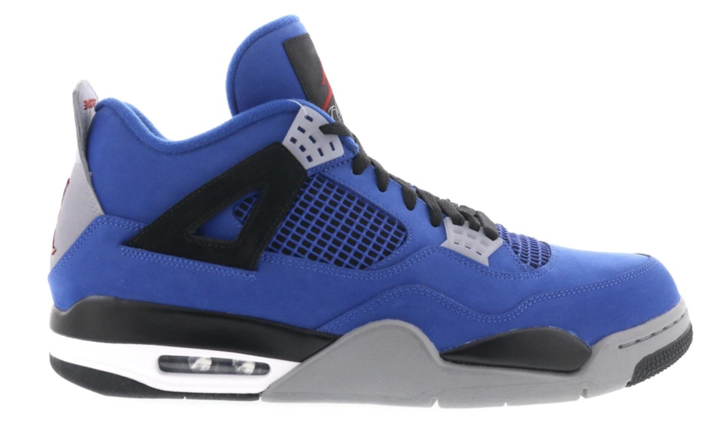 The Top 10 Most Expensive Air Jordans