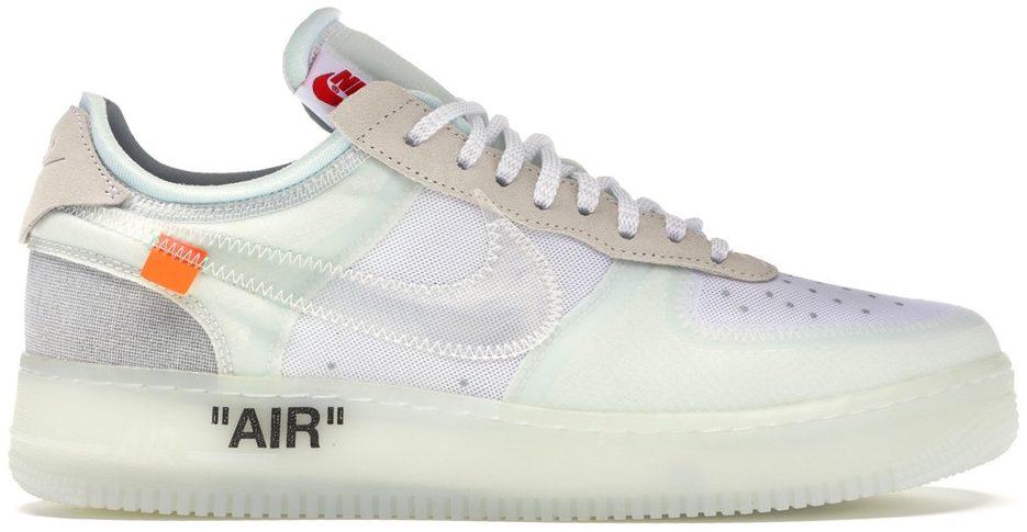 best nike sneakers men