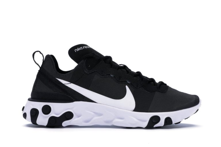 most comfortable cheap shoes