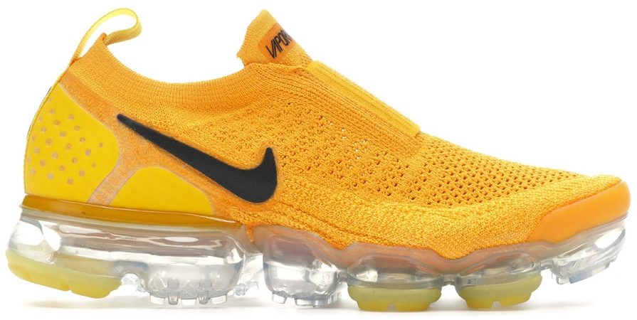 Best Nike Shoes for Women in 2020