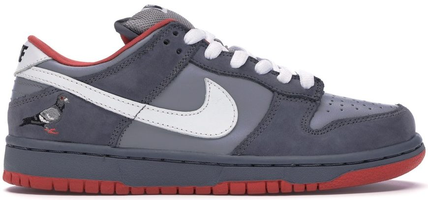 most nike expensive shoes