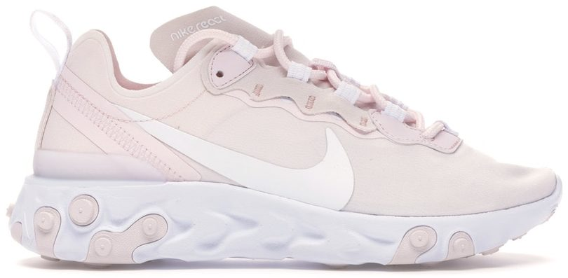 pattinare bocca ambientale  Best Nike Shoes for Women in 2020 - StockX News