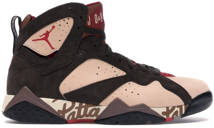 Affordable Heat: Jordans - StockX News
