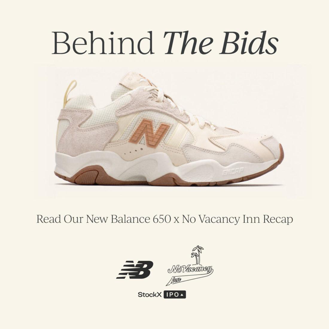 new balance 500 prezzo piu basso