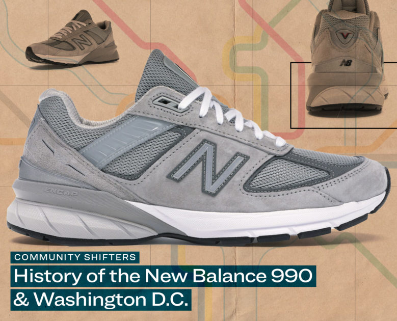 new balance 779