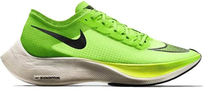 best new nike running shoes
