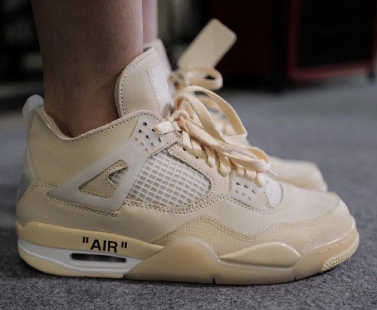 The Best New Jordan Releases in 2020 - StockX News