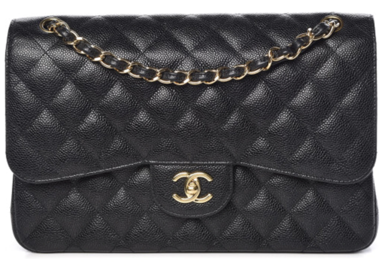 Les 15 meilleures marques de Sacs de luxe - StockX News