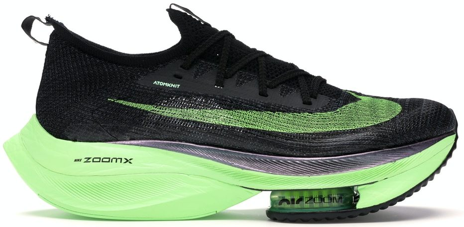El extraño tortura Red de comunicacion  The Best Nike Running Shoes in 2020 - StockX News