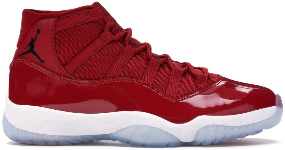 Best Red Jordans of All Time on StockX - StockX News