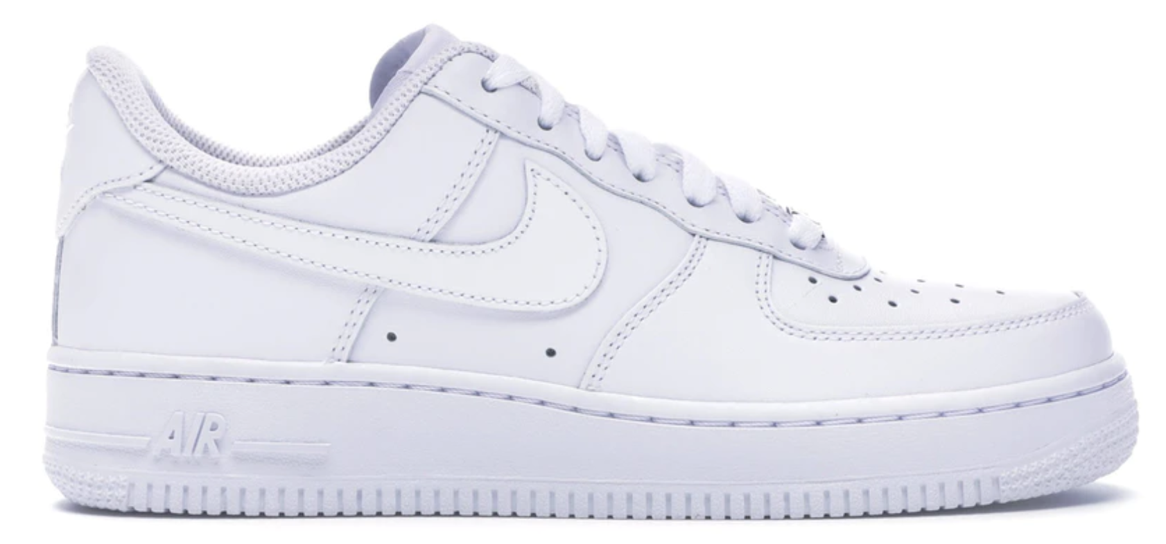 Les meilleures Sneakers Nike Femme - StockX News