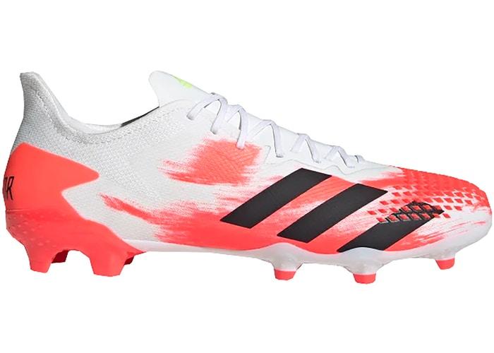 Les meilleures chaussures de foot de 2020 - StockX News