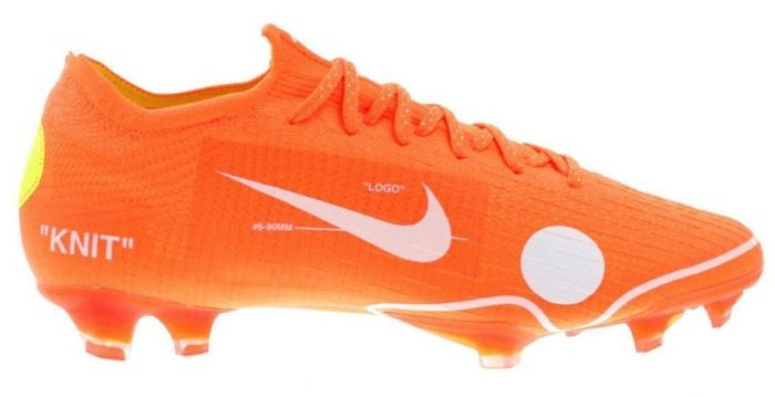 Rarest Limited Edition Football Boots