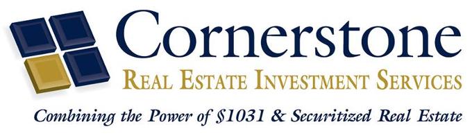 Cornerstone logo11