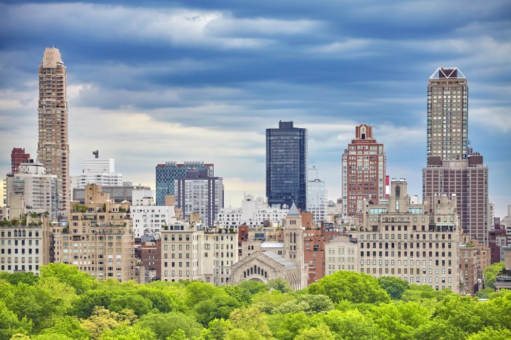 Upper East Side | No-Fee Luxury Apartments for Rent